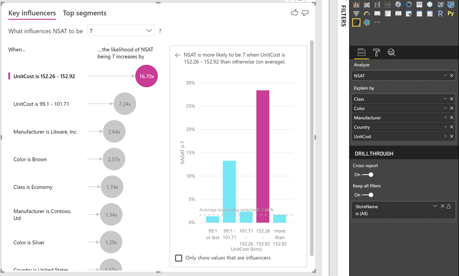 050919 0132 PowerBIDesk14 Power BI Desktop May 2019 Feature Summary