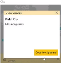050919 0132 PowerBIDesk19 Power BI Desktop May 2019 Feature Summary