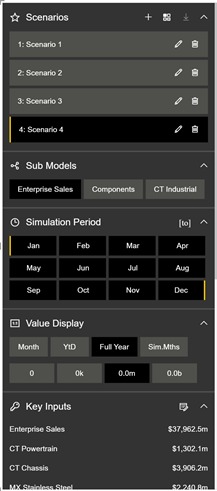 050919 0132 PowerBIDesk36 Power BI Desktop May 2019 Feature Summary