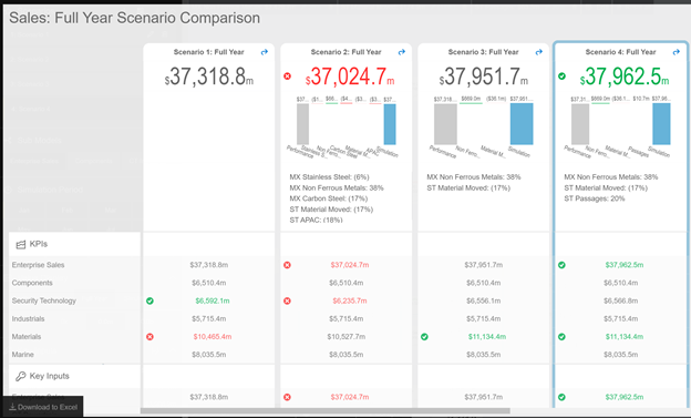 050919 0132 PowerBIDesk37 Power BI Desktop May 2019 Feature Summary
