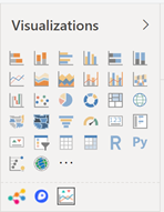 060519 2256 PowerBIDesk15 Power BI Desktop June 2019 Feature Summary
