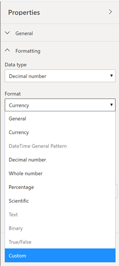 090519 0712 PowerBIDesk8 Power BI Desktop September 2019 Feature Summary