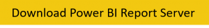 Download Power BI Report Server