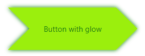 Glow effect for the button